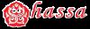 cropped-Logo-hassa-batik-copy-1-258x86.png