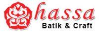 logo-hassa-batik-and-craft